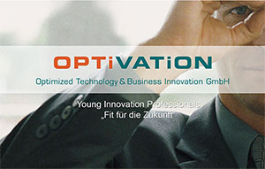 optivation yip  teaser