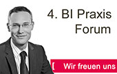 introbild bi praxisforum 2015