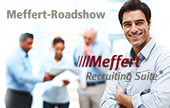 introbild meffert roadshow